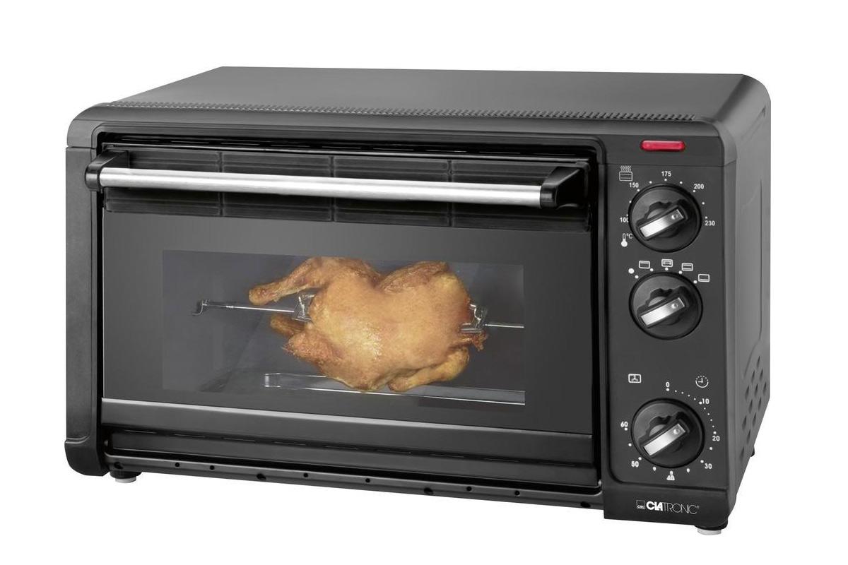 будет мини печь алтернатива духовке реализуем изделия