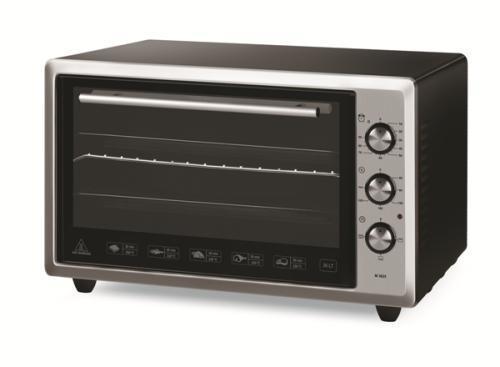 Мини печь Energy EN-1005